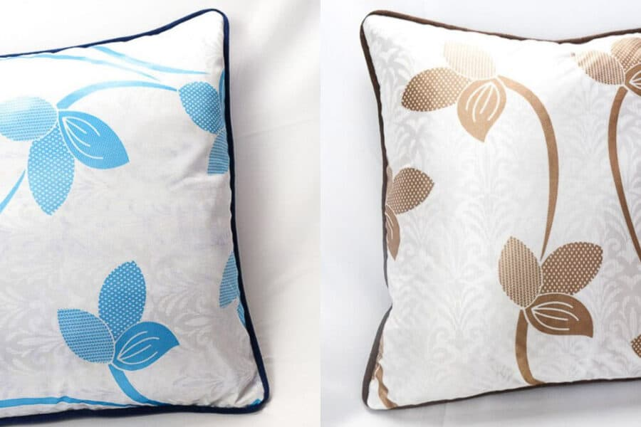 cushion-cover-leaf-overlay-standard-size-balooworld.ca