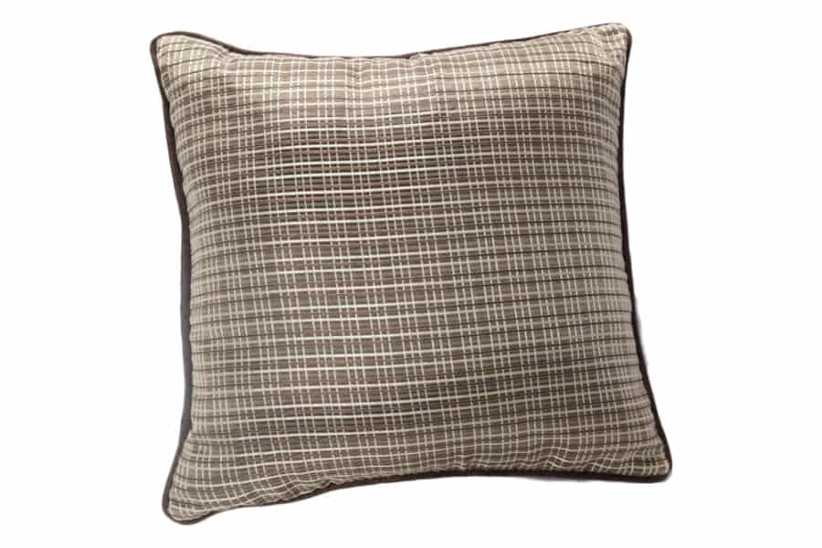 cushion-cover-standard-size-dark-brown-net-balooworld