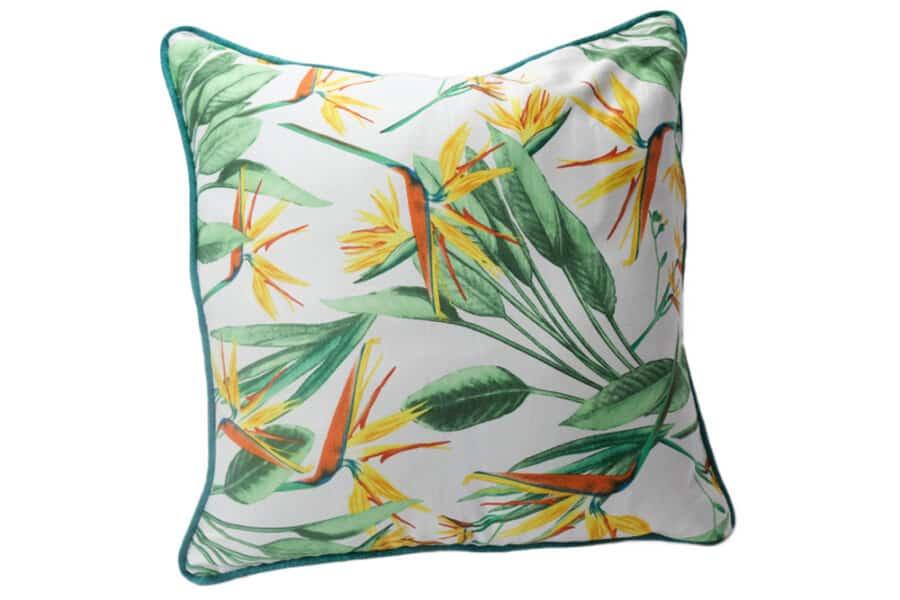 cushion-cover-standard-size-yellow-flower-overlay-balooworld