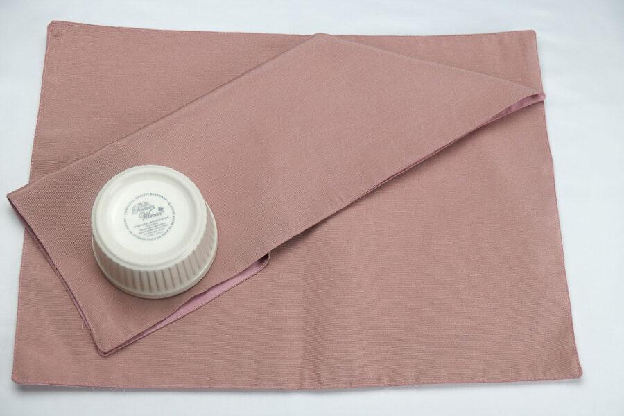 place-mats-standard-size-pink-balooworld
