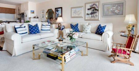 balooworld.ca - article - cushion on sofa