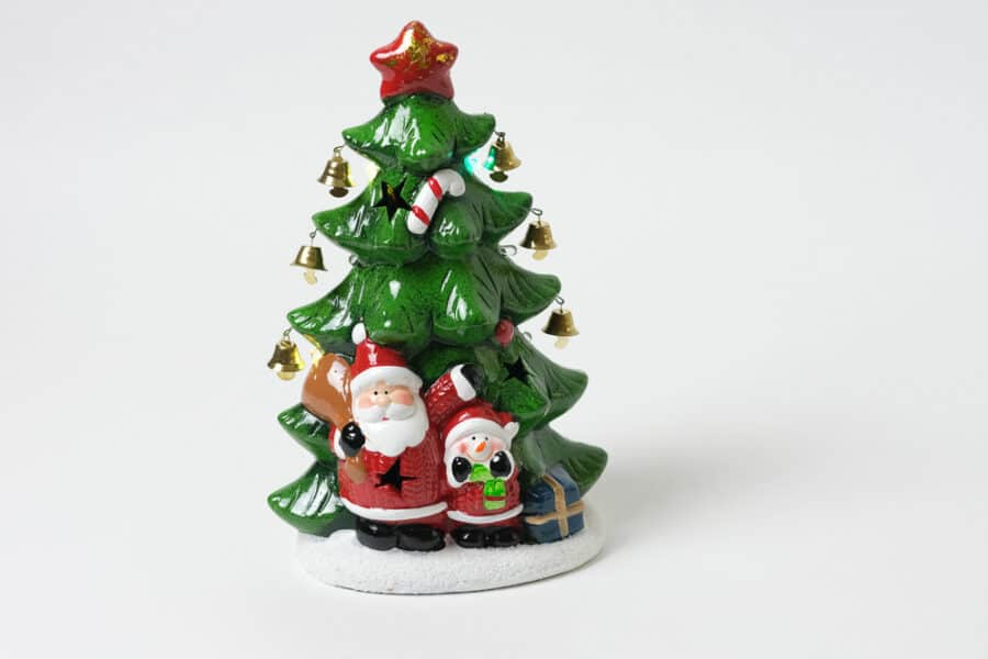 Christmas tree light zoom balooworld-decoration