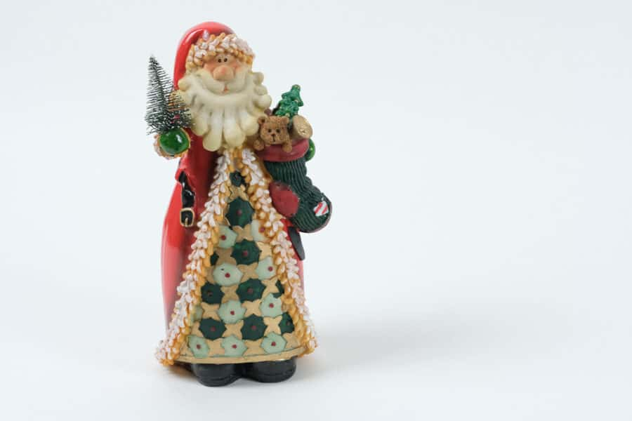 santa-clause-with-gifts-balooworld-decoration