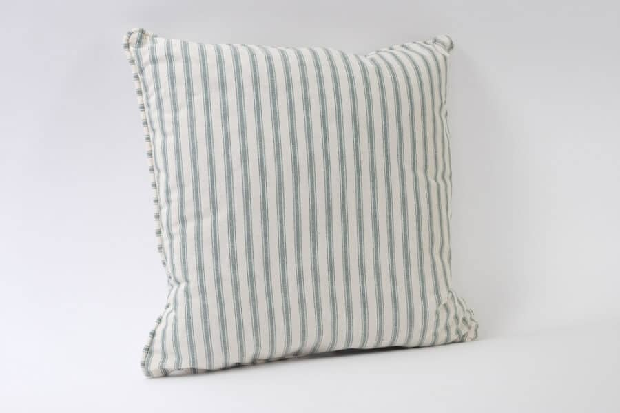 stripe pattern cushion balooworld-cushion-cover