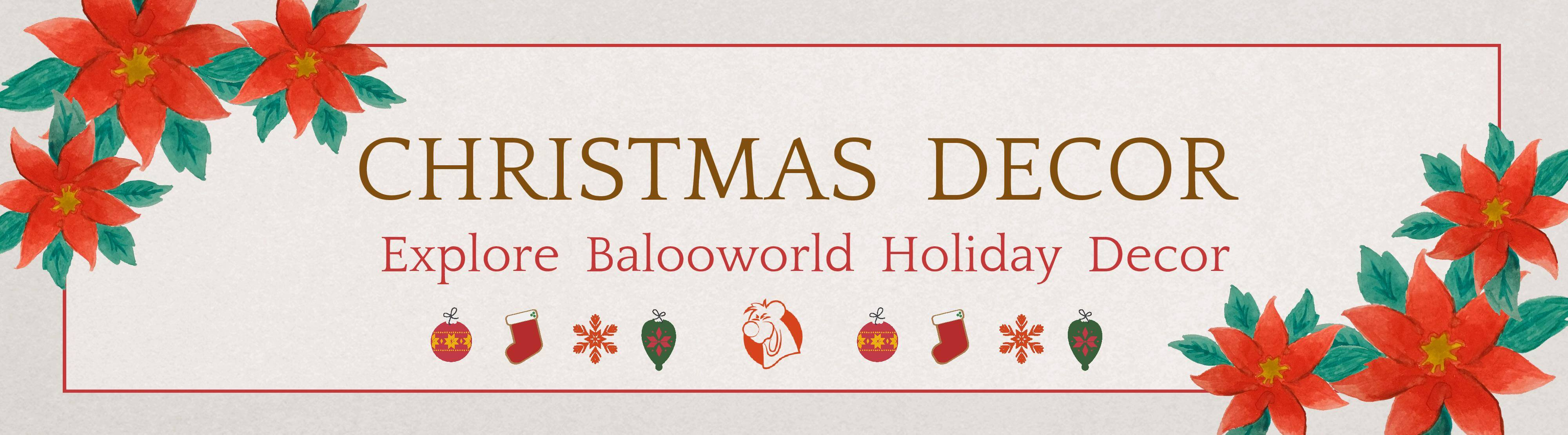 balooworld-ca-christmas-decor-2020-cmp